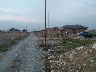 проточный кран водонагреватель купить в Кыргызстан: Продается участок 10 соток Для строительства, Собственник, Красная книга, Договор купли-продажи
