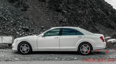 mercedes benz w124 e500 волчок купить в Кыргызстан: Сдаю в аренду: Легковое авто | Mercedes-Benz