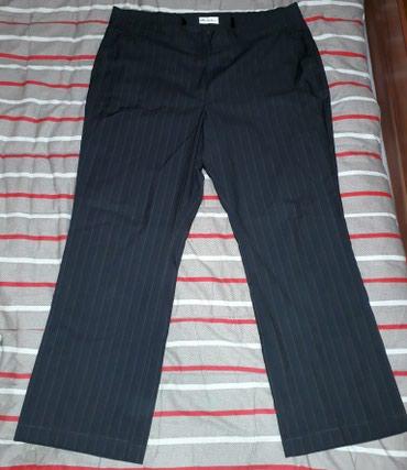 Женские брюки, 1-300с., 2-200с в Бишкек