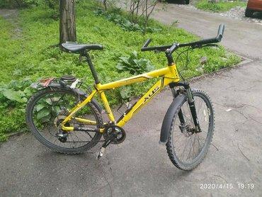 Прокат аренда велосипедов, легкая регулировка сиденья, адрес район ТЕЦ