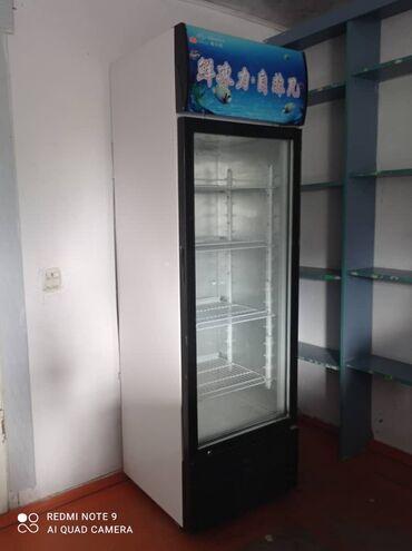 64 объявлений   ЭЛЕКТРОНИКА: Продается холодильник,б/у.пользовались недолго, состояние отлично