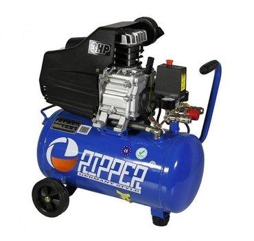 Kompresor riper od 24l akcija! Nov, originalan! Ripper kompresor od - Subotica