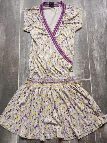 Haljine | Novi Banovci: Slatka haljina za svaki Dan. Velicina s