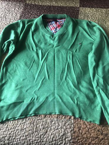Женская одежда - Нижний Норус: Хорошие вещи на подростка! Пиджаки и получены
