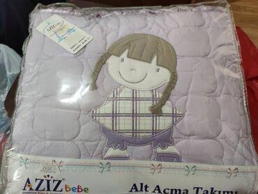турецкие конверты на выписку в Кыргызстан: Комплект для выписки. Бренд: Aziz Bebe.Производитель: Турция.Размер