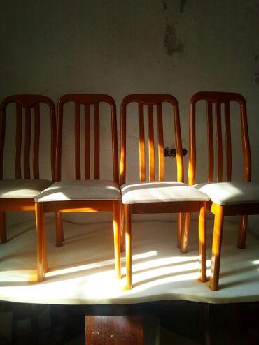 Ремонт, реставрация мебели
