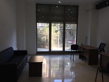 memar ecemide ev alqi satqisi - Azərbaycan: Memar Ecemide 2 otaq ofis icareye verilir. Melumat ve elave ofisler