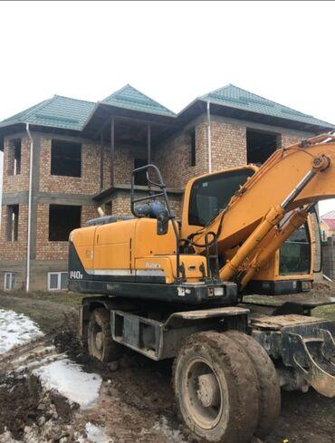 механизмы для ворот в Кыргызстан: Продам Дом 270 кв. м, 6 комнат