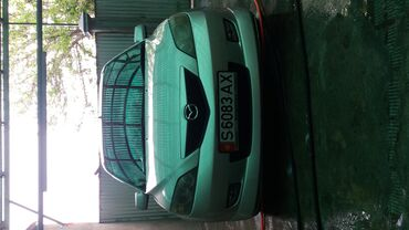 Mazda Demio 1.5 л. 2003 | 97000 км