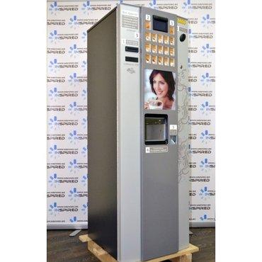 ПРОДАМ КОФЕЙНЫЙ АППАРАТ coffeemar g250  (новый). Или меняю на в Бишкек