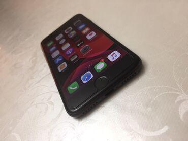 Htc one mini grey - Кыргызстан: Б/У iPhone 8 64 ГБ Серый (Space Gray)