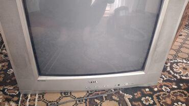 Телевизор на запчасти, есть 3 телевизор,и рабочий цена договорная
