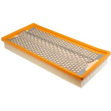 alfa romeo 156 3 2 mt - Azərbaycan: Hava filteri  MB W124/140 M119  Hava Filteri Meyle LX348  Məhsul ölçü