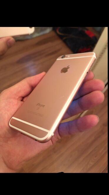 срочно нужны деньги в долг бишкек в Кыргызстан: Продаю айфон 6s 16 gb rose gold состояние идеал. Работа способность