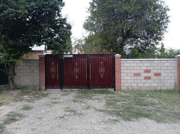 продажа домов в сокулуке in Кыргызстан | ҮЙЛӨРДҮ САТУУ: Тез арада уй сатылат же квартирага алмашабыз 30сотик жаны буткон уй жа