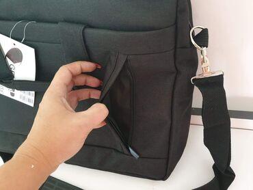 Torba za laptop - Srbija: Nove torbe za laptopove po 2000 din DP