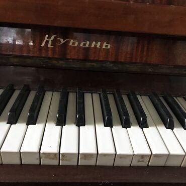 Пианино, фортепиано - Азербайджан: Salam piano yalniz koklenmelidir ela qalib seliqeli isledilib Qiymetle