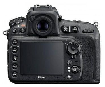 Nikon d810 объектив NIKON 24-120MM F/4G ED VR AF-S NIKKOR