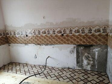 asma tavan - Azərbaycan: İş elani Salam aleykum evlerin ofislerin temir tikinti xidmeti maliyar