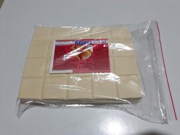 профнастил заборный цена в Кыргызстан: Тесто слоенное бездрожевое.Качество отличное.Только оптом от 100 штук