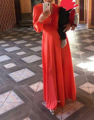 пс4 купить в Кыргызстан: Платье Вечернее Mexx S