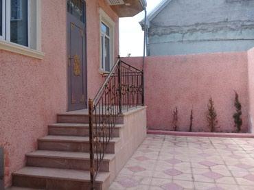 Bakı şəhərində Satış Evlər vasitəçidən: 3 otaqlı