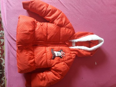 Dečije jakne i kaputi | Arandjelovac: Decija jakna velicina 2 god