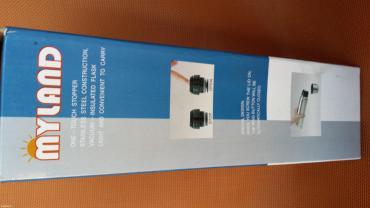 Myland vakuum termos od nerđajućeg čelika 0,5lmaterijal: nerđajući