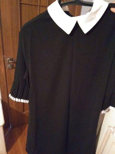 Тариф бизнес эркиндик - Кыргызстан: Платье отличного качества, одевала один раз почти новая. Свободно