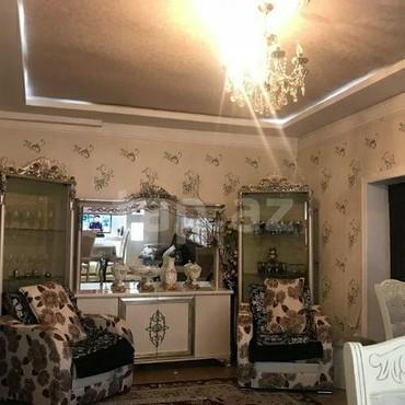 gencede-satilan-bina-evleri-2018 в Азербайджан: Продается квартира: 3 комнаты, 68 кв. м