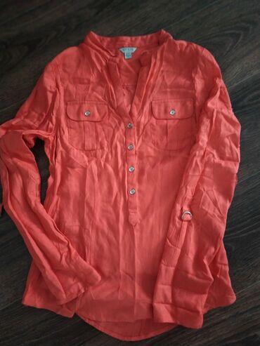 Новая рубашка Размер 44