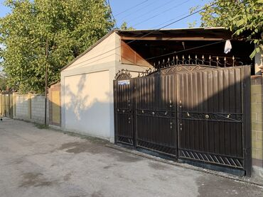 Продам Дом 80 кв. м, 4 комнаты