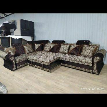 Продаю диван угловой выбор большой оптовый цена вместе с доставкой по