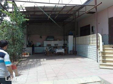Xırdalan şəhərində Xirdalan 4 sotda qosadas 4 otaq temirli ev. Xirdalan seheri polise- şəkil 5