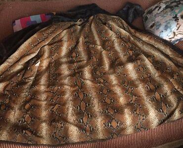 Шуба Русский Мех. С капюшеном. 112 см, куплена в Москве. Торг уместен