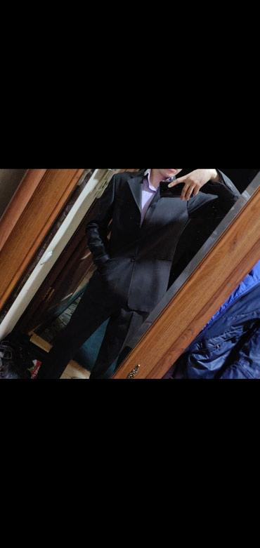 Продам костюм, размер 46-48 в Бишкек