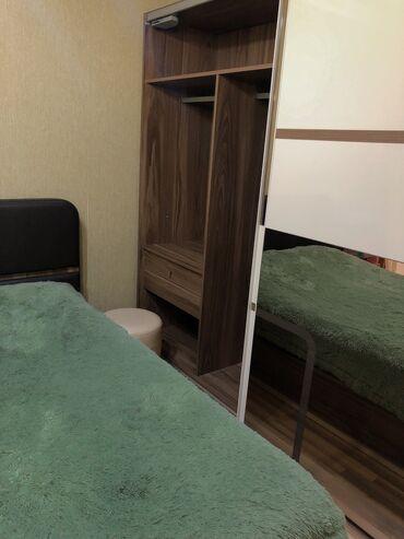 гарнитур для спальни в Азербайджан: Спальная мебель, нет ни зарапинки, в отличном состоянии, турецкая