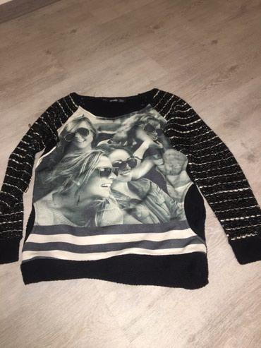 Ženska džemperi - Novi Pazar