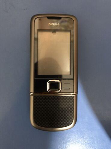 nokia 610 в Кыргызстан: Корпус на Nokia 8800