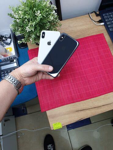 Флипчарты 14 x 36 см настенные - Кыргызстан: Б/У iPhone X 64 ГБ Черный