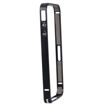 iphone 4s telefon - Azərbaycan: Bumper (iPhone 4s)
