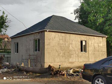Срочно продам дом Жибек Жолу/Кантемировская 4,5 сот. Все коммун