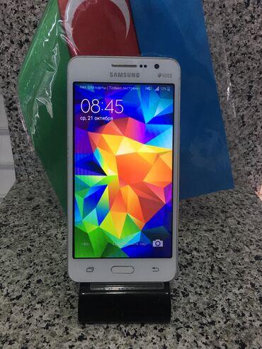 Grand - Azərbaycan: Samsung Grand Prime Tam islek super telefondur Problemsizdir ve rahat