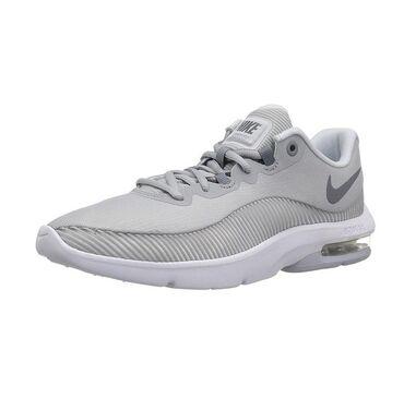Nike Air Max 100% оригинал кроссовки