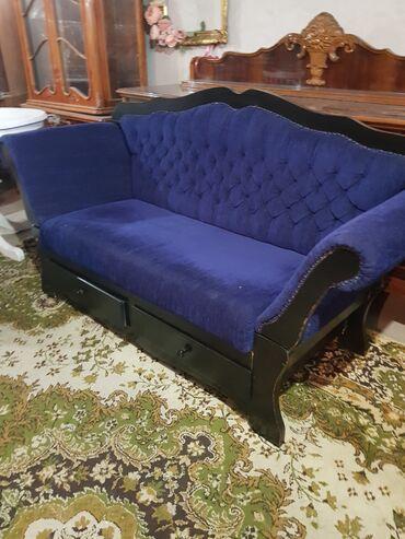 Ostali | Srbija: Prelepa jedinstvena sofa.Stranice se mogu podesiti da bude