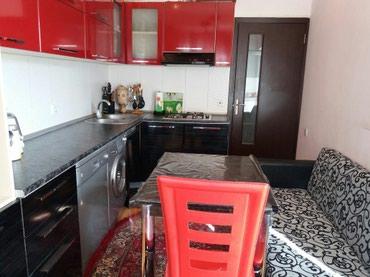 masazir - Azərbaycan: Satış Ev 64 kv. m, 2 otaqlı
