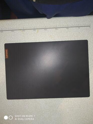 Флагманский смартфон lenovo - Кыргызстан: Ноутбук  Lenovo Ideapad S-145 Celeron 14гб ОЗУ HDD