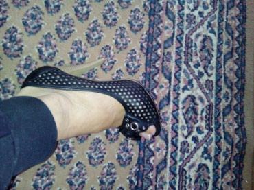 Sandale 37 br,ali  gaziste je 23,5-24 cm... - Belgrade