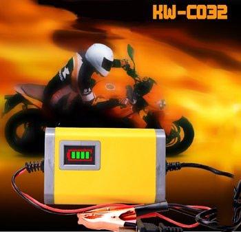 Компактное зарядное устройство для в Бишкек