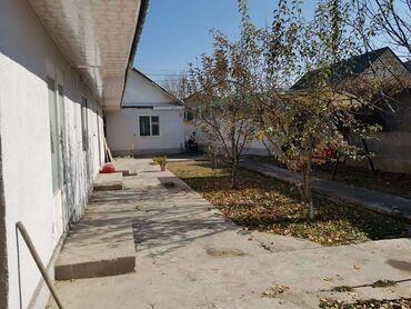 частный детектив в бишкеке в Кыргызстан: Продам Дом 100 кв. м, 5 комнат